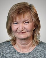 Beraterin: Doris Terhorst berater-finden